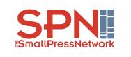 spn_logo-expanded-background-square.png