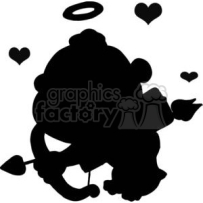 1339236-1333-cute-cupid-with-bow-and-arrow-flying-with-hearts